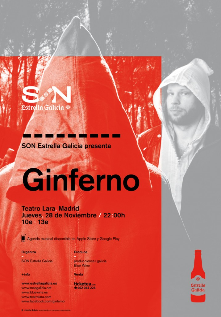 ginferno-poster