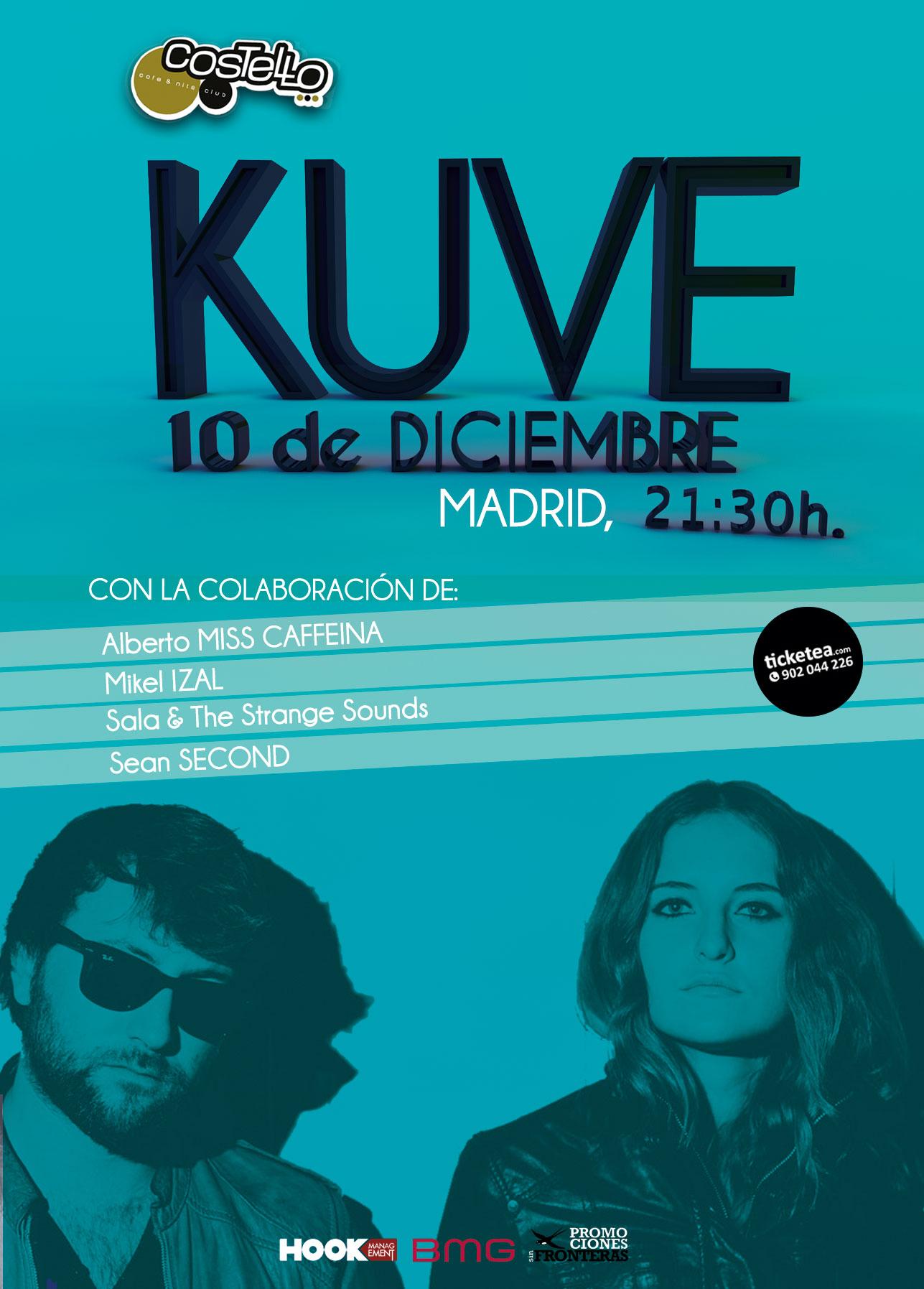 25 de diciembre en madrid:
