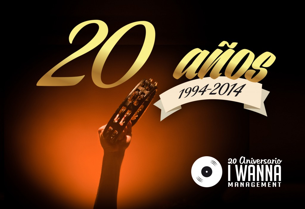 20iwana