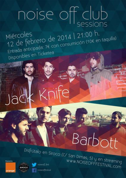 Jack_Knife_y_Barbott
