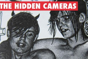 hiddencamerasage