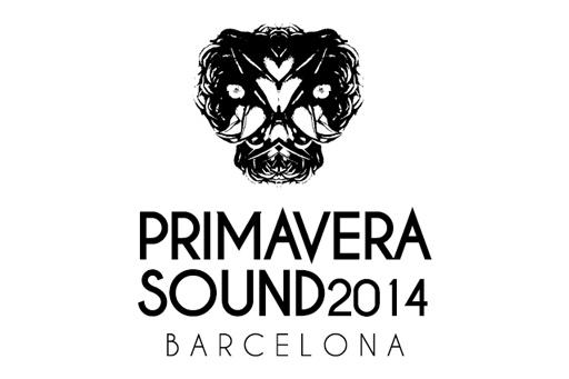 primavera-sound-2014-rumores