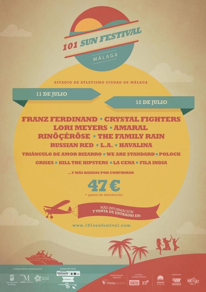 cartel-101-sun-festival