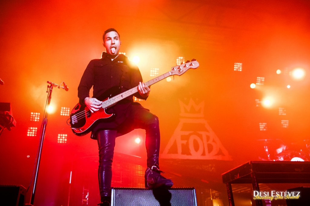 Fall Out Boys 20140301DSI_4508