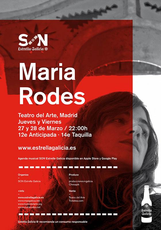 María-Rodés_poster_web