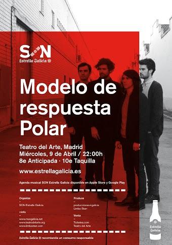Modelo de Respuesta Polar_cartel