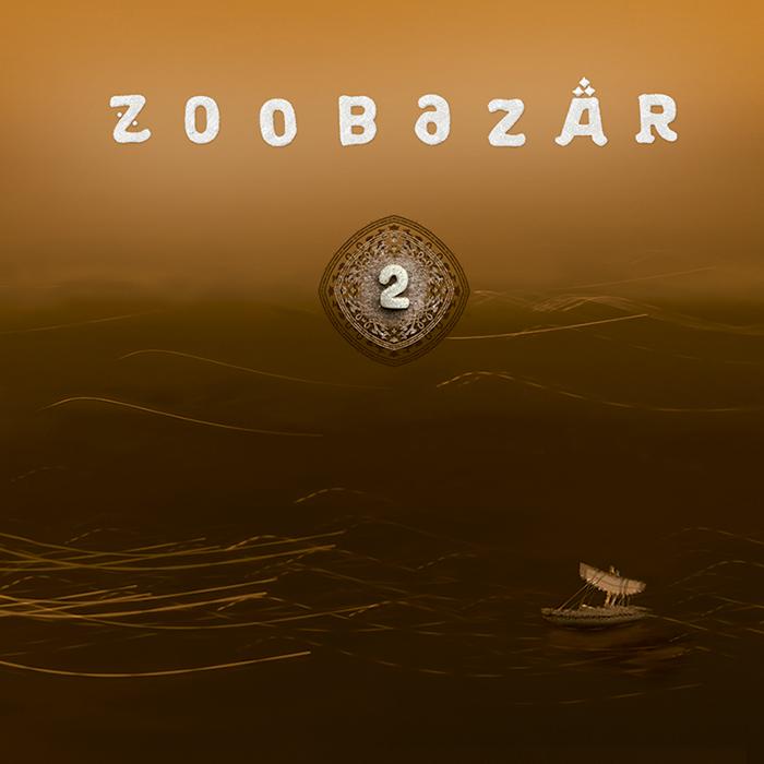 zoobazar014mar-1-1-2