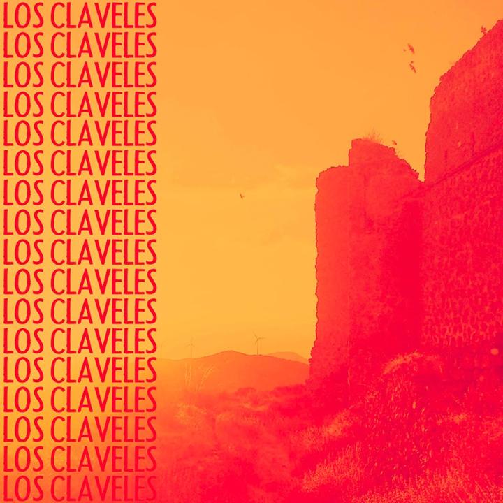losclaveles_ojos