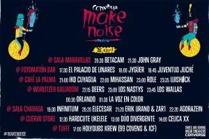 make_noise