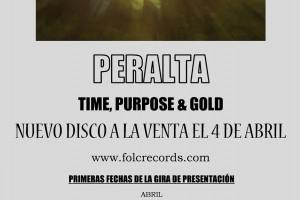 peralta disco gira_email