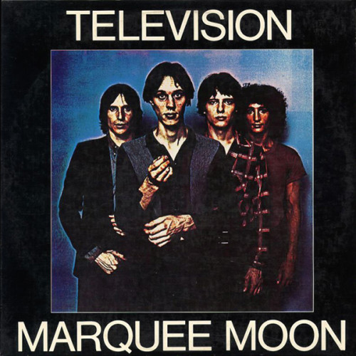 television-marquee-moon-500x500