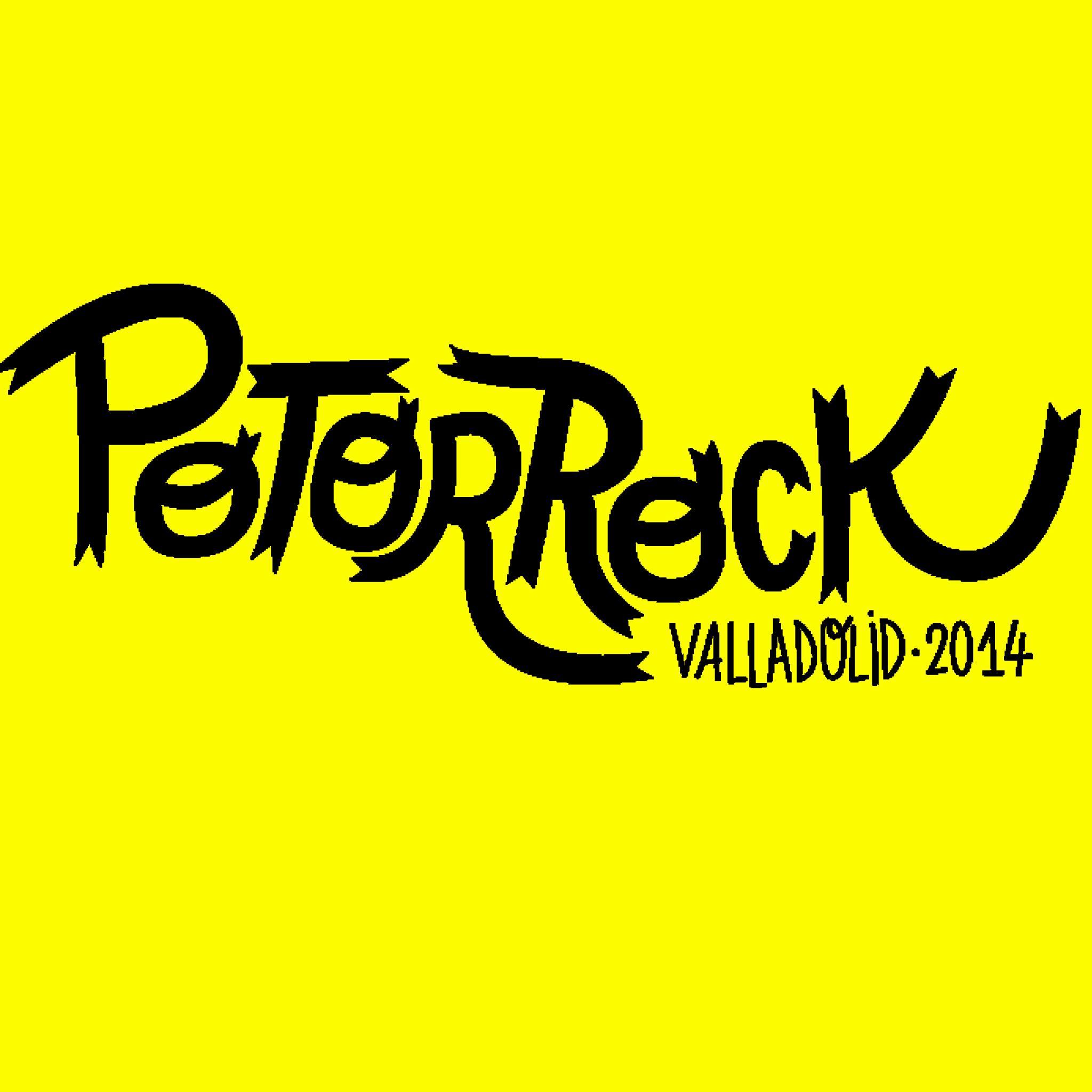 Potorrock