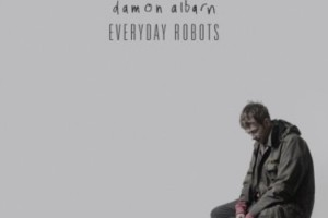 120818_albarn_everyday_robots_principal