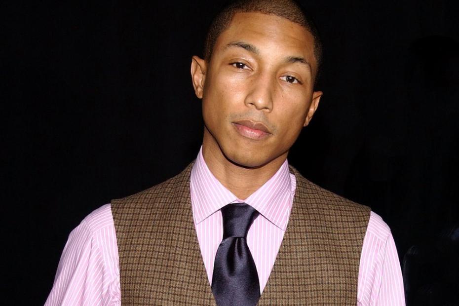 Pharrell-Williams-tutupash