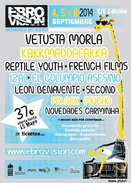 ebrovision2014