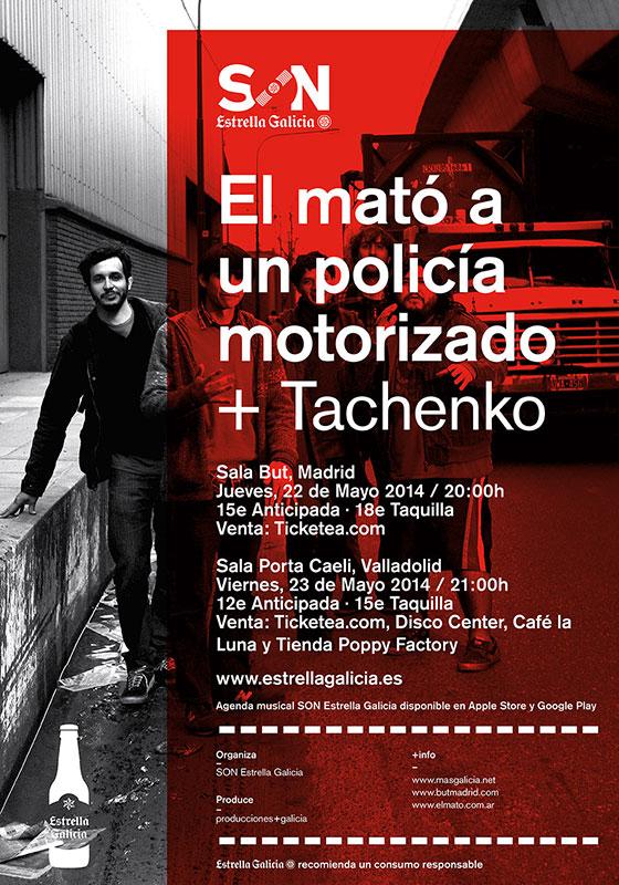 el_mato_policia_motorizado_poster_web