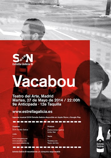 vacabou_POSTER_35x50
