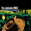 220px-The_Jayhawks_Smile_Cover_Art
