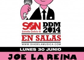 DDM14ensalas_30jun-277x390