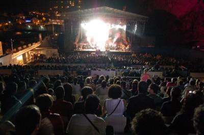 Porta_ferrada-concert