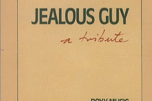 Roxy+Music+-+Jealous+Guy+-+5-+CD+SINGLE-70086