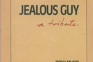 Roxy+Music+-+Jealous+Guy+-+5-+CD+SINGLE-70086