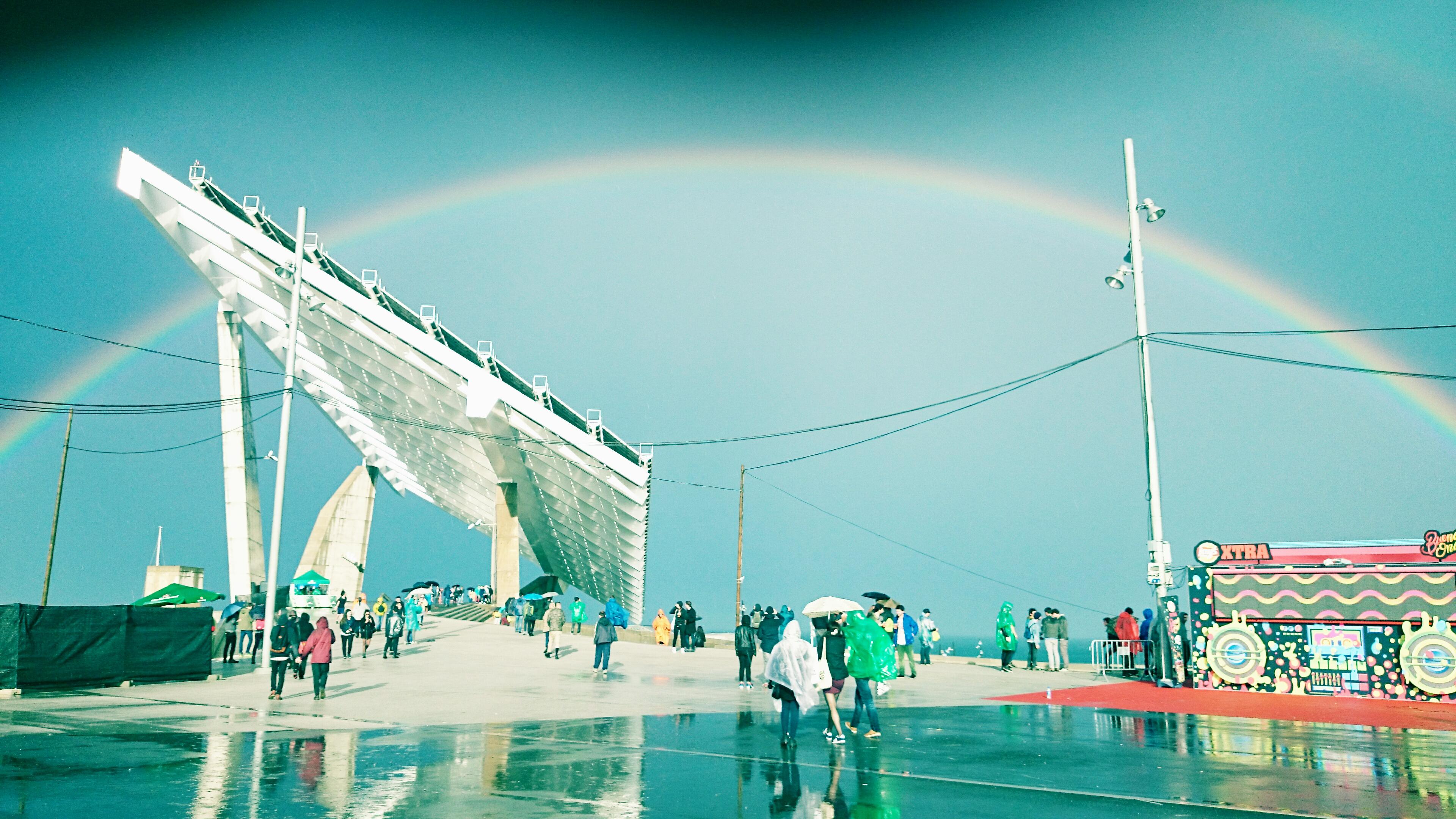 arcoirispsound