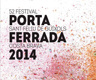 festival-porta-ferrada-2014-g
