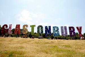 glastonbury14
