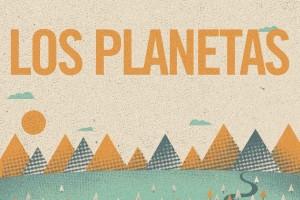 llosplanetas