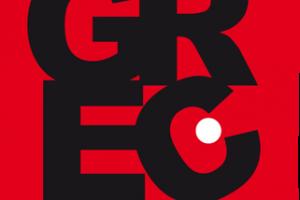 logo_grec1