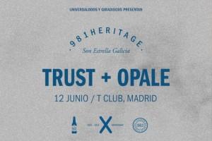 trust y opale