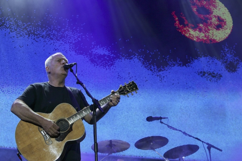 140706-pink-floyd-the-endless-river-new-album