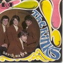 Kinks_David_Watts