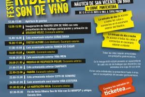 Ribeiro son de viño 150x135 online