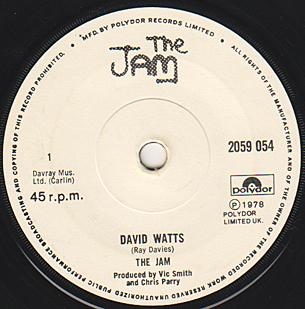 jam-wats