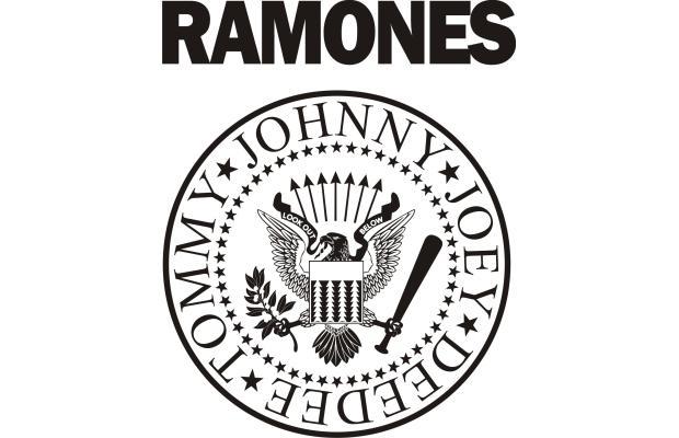 stickers-calados-decals-de-the-ramones10479607_3_2009429_13_53_24