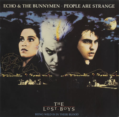 Echo--The-Bunnymen-People-Are-Strang-41363
