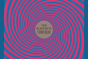 The_Black_Keys_Turn_Blue__Album_Cover