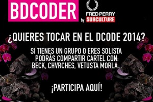 bcode