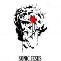 sonicjesus