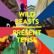 wild-beasts-present-tense-cover