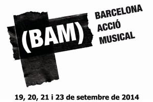 BAM-2014