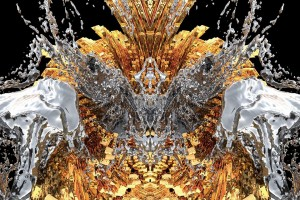 Band-Of-Skulls-Himalayan-album-cover3