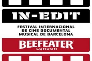 In-Edit-International-Music-Documentary-Film-Festival-in-Barcelona