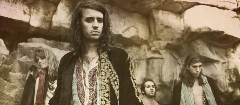 crystalfighters_pr1 (1)