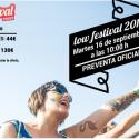 lowfestival2015