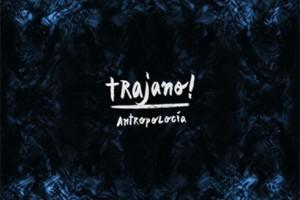trajano-antropologia