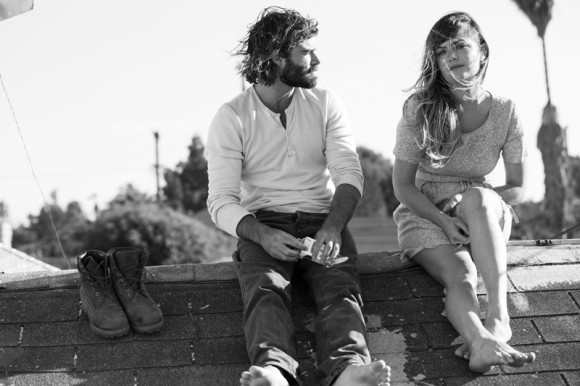 Angus_and_Julia_Stone_web-e1404468532979