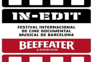 In-Edit-International-Music-Documentary-Film-Festival-in-Barcelona